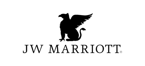 JW Marriott Logo